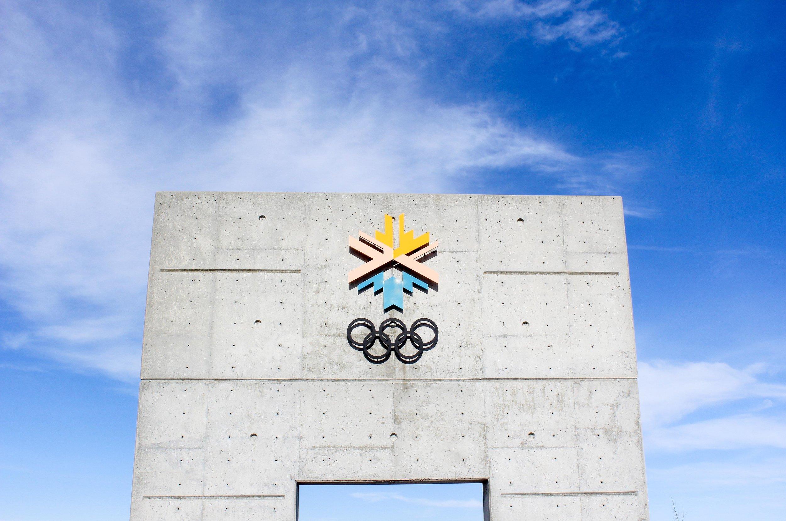 olympics-2.jpg