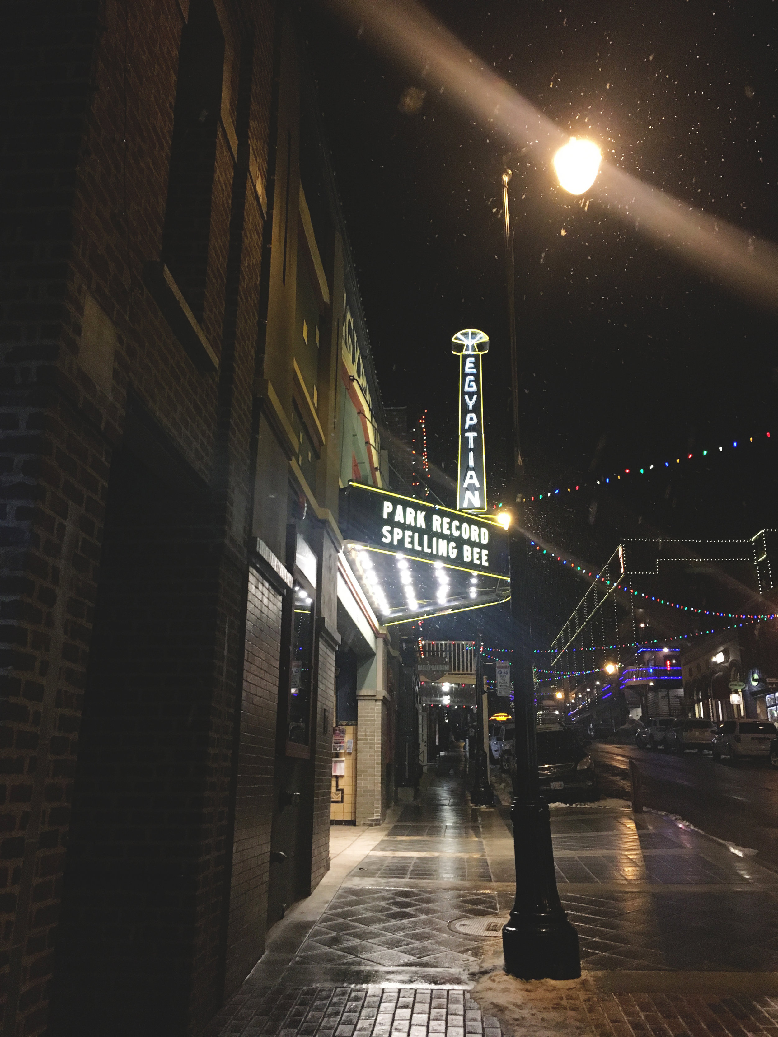 movieTheater- 1.jpg