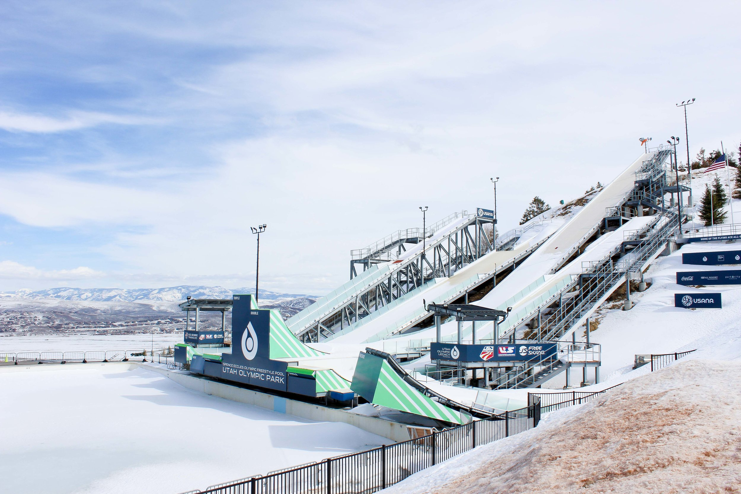 skiJump-1.jpg