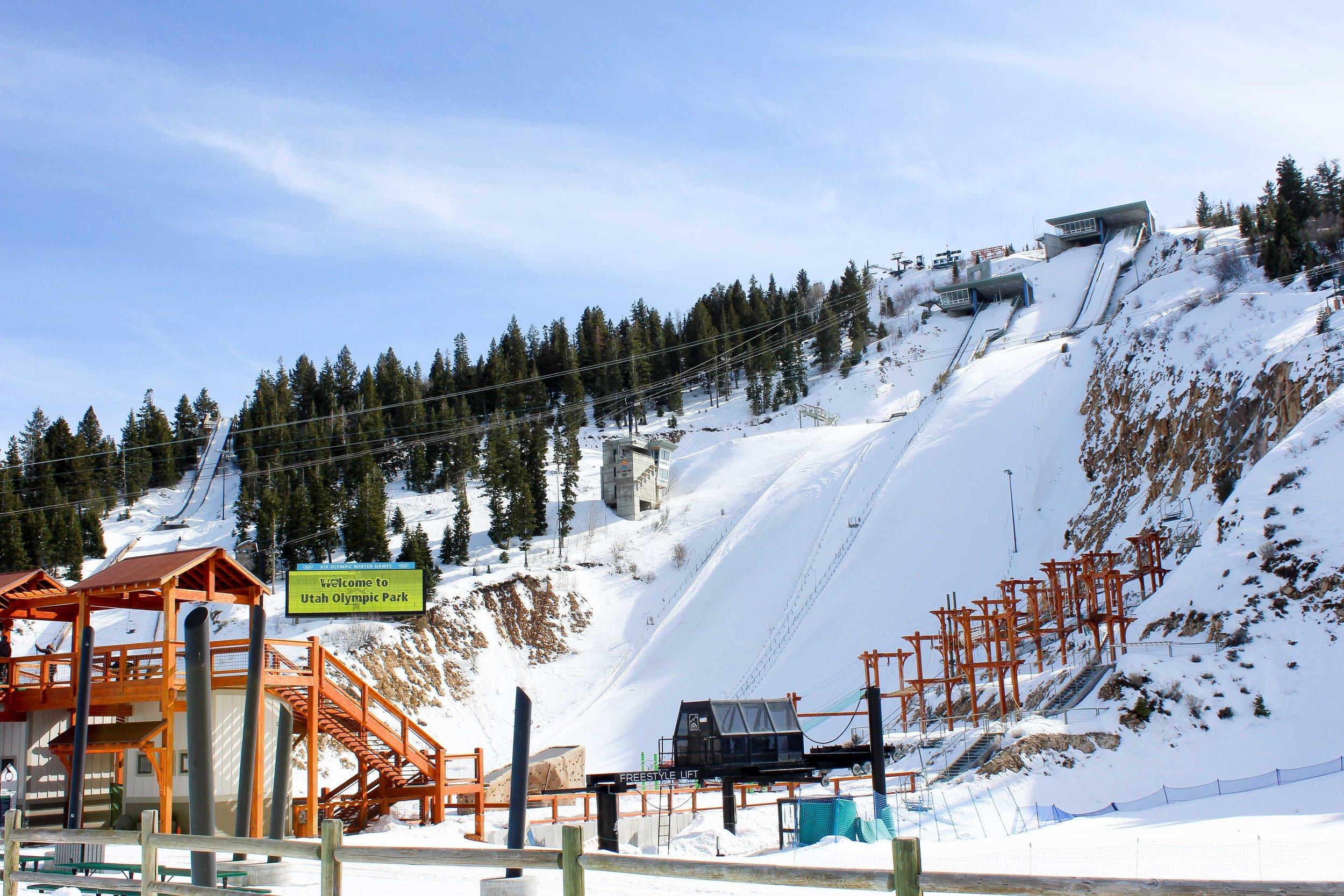 skiJump-3.jpg