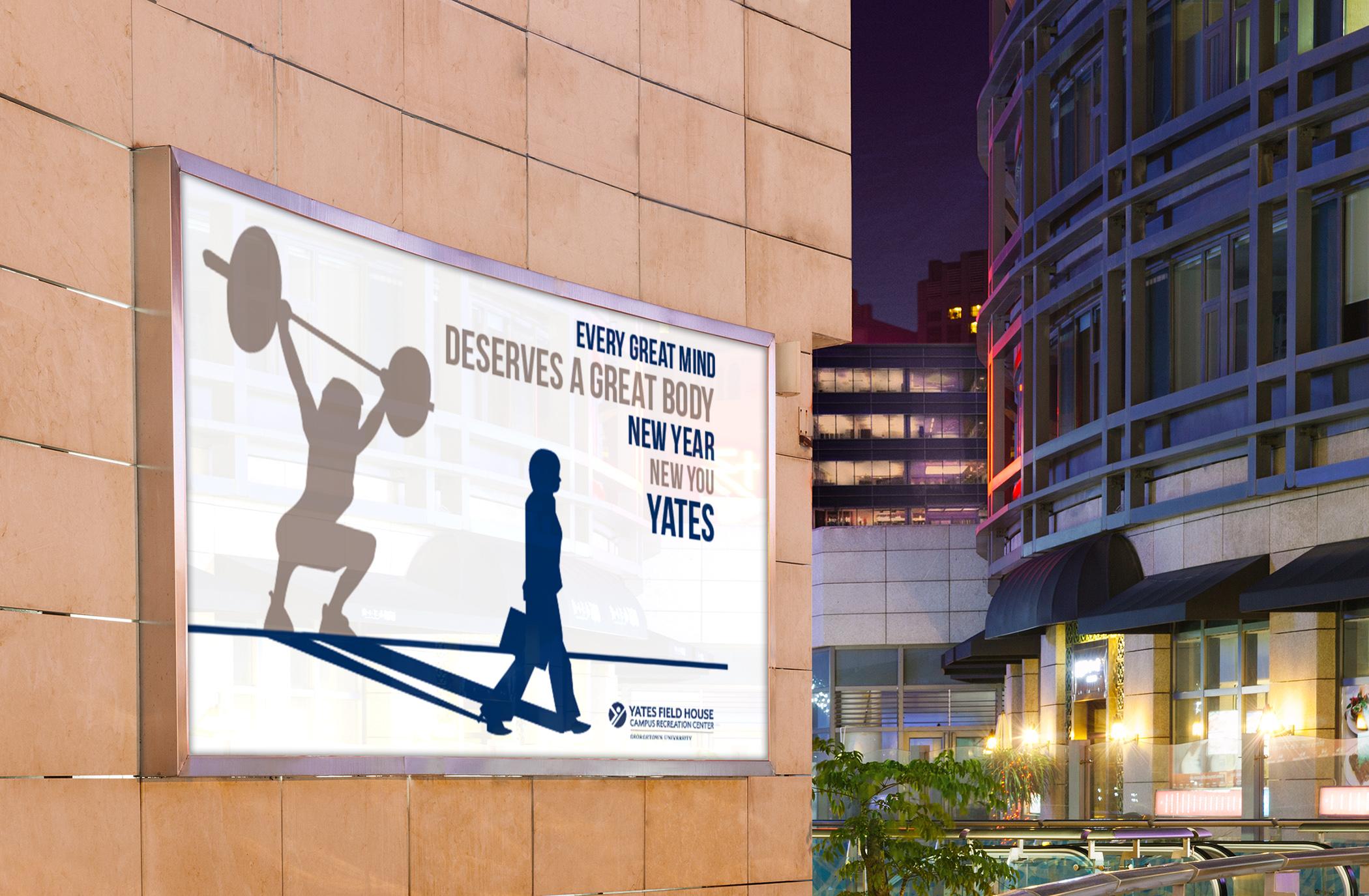 Yates_Billboard_Building.jpg