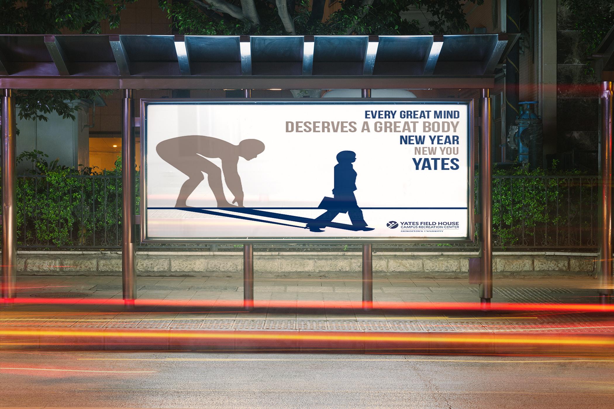 Yates_Billboard_Bus3.jpg