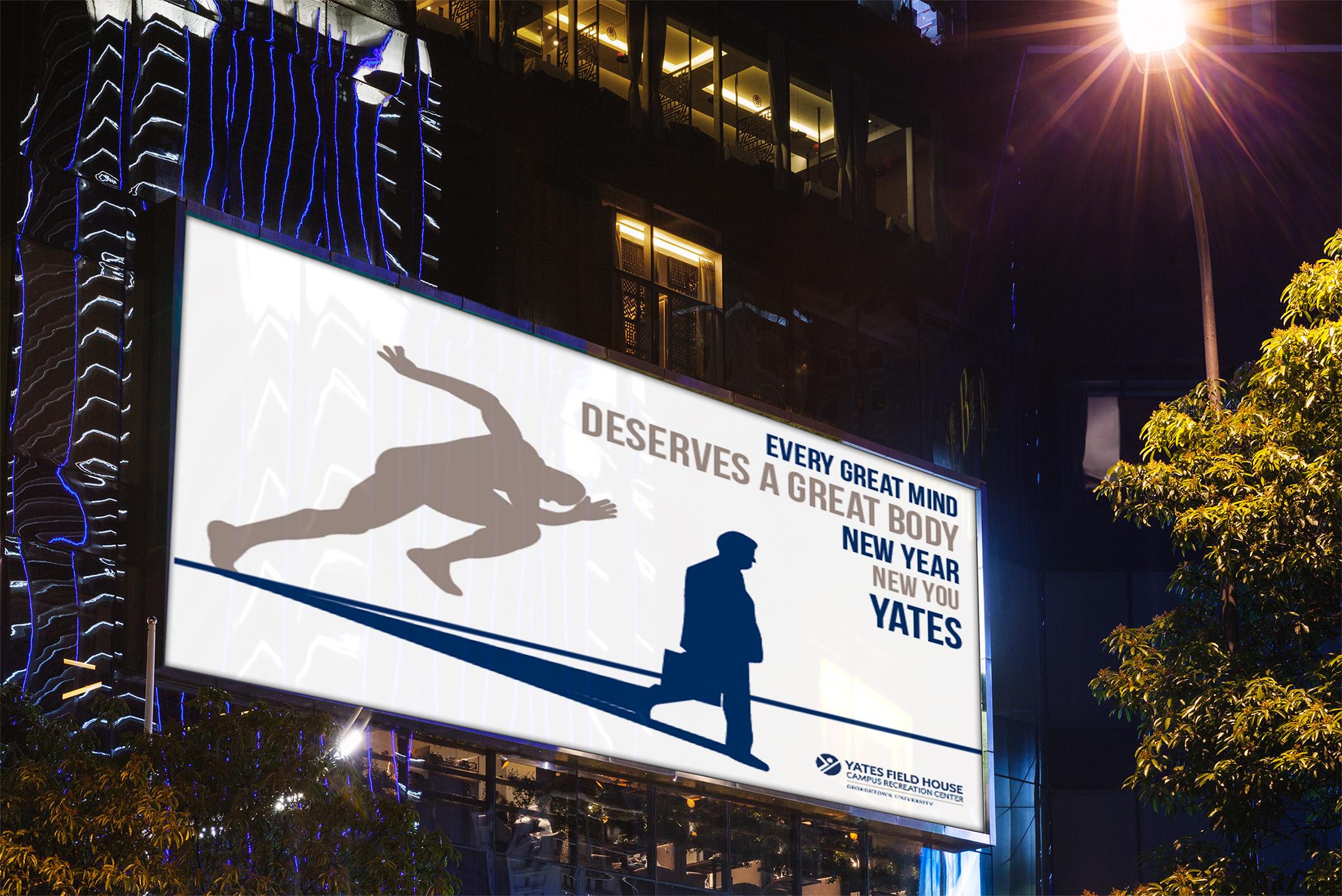 Yates_Billboard_Skyscraper.jpg