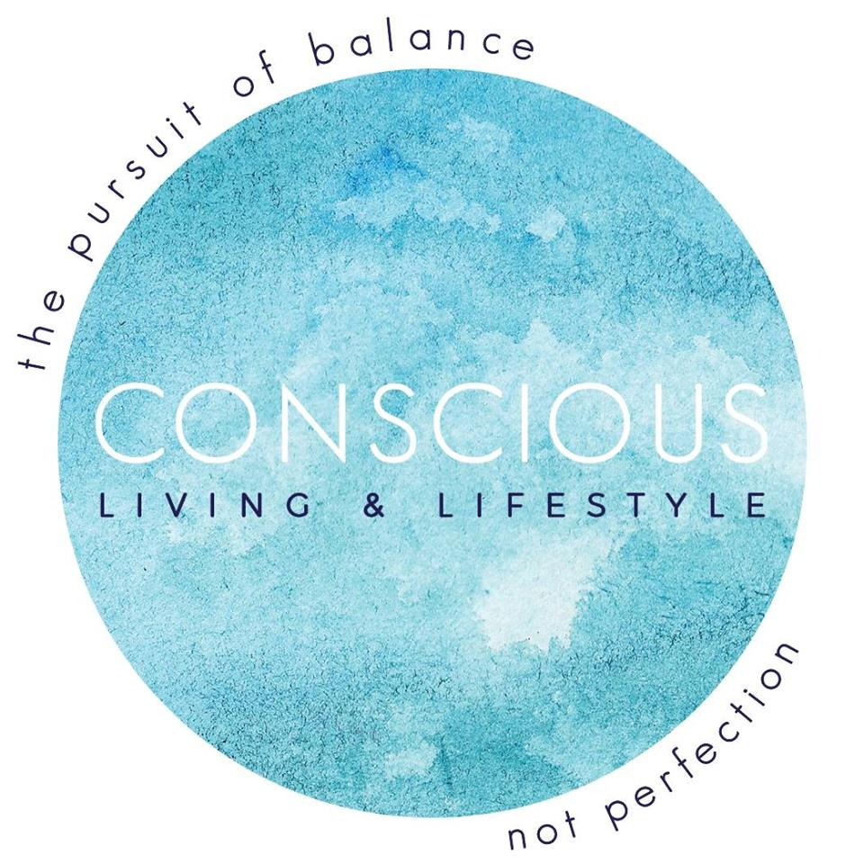 Coaching for fitness, nutrition, spiritual/emotional needs - Conscious Living & Lifestyle1 free lifestyle coaching sessions + nutrition plan offer ends Tuesday 11/28 at 11:59 PM PSTPopular: Living Enlightened Package