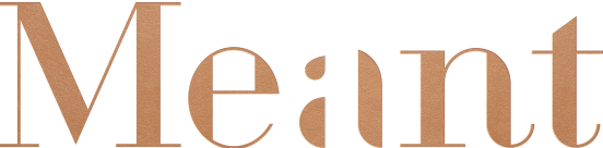 meant-logo.png