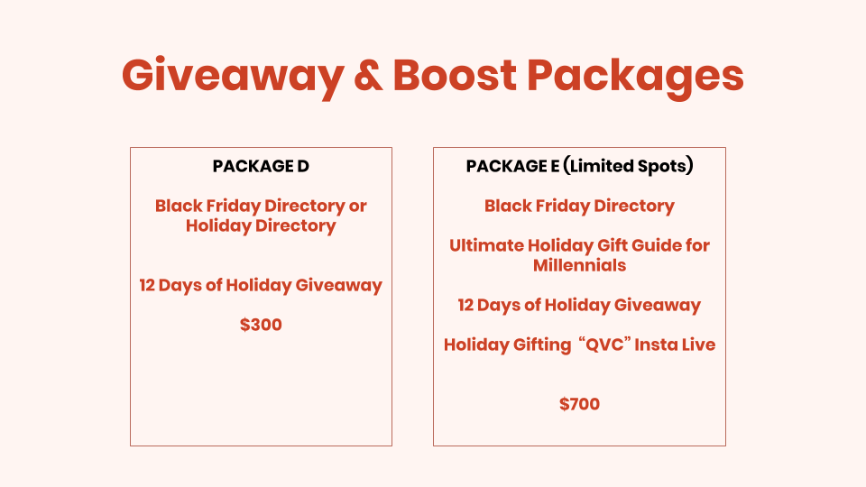 Holiday 2018 Marketing Boost by Palm_GiveawayOnly (1).png
