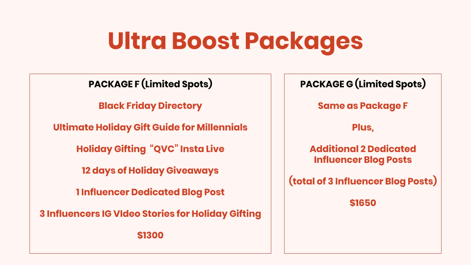 Holiday 2018 Marketing Boost by Palm_GiveawayOnly (2).png