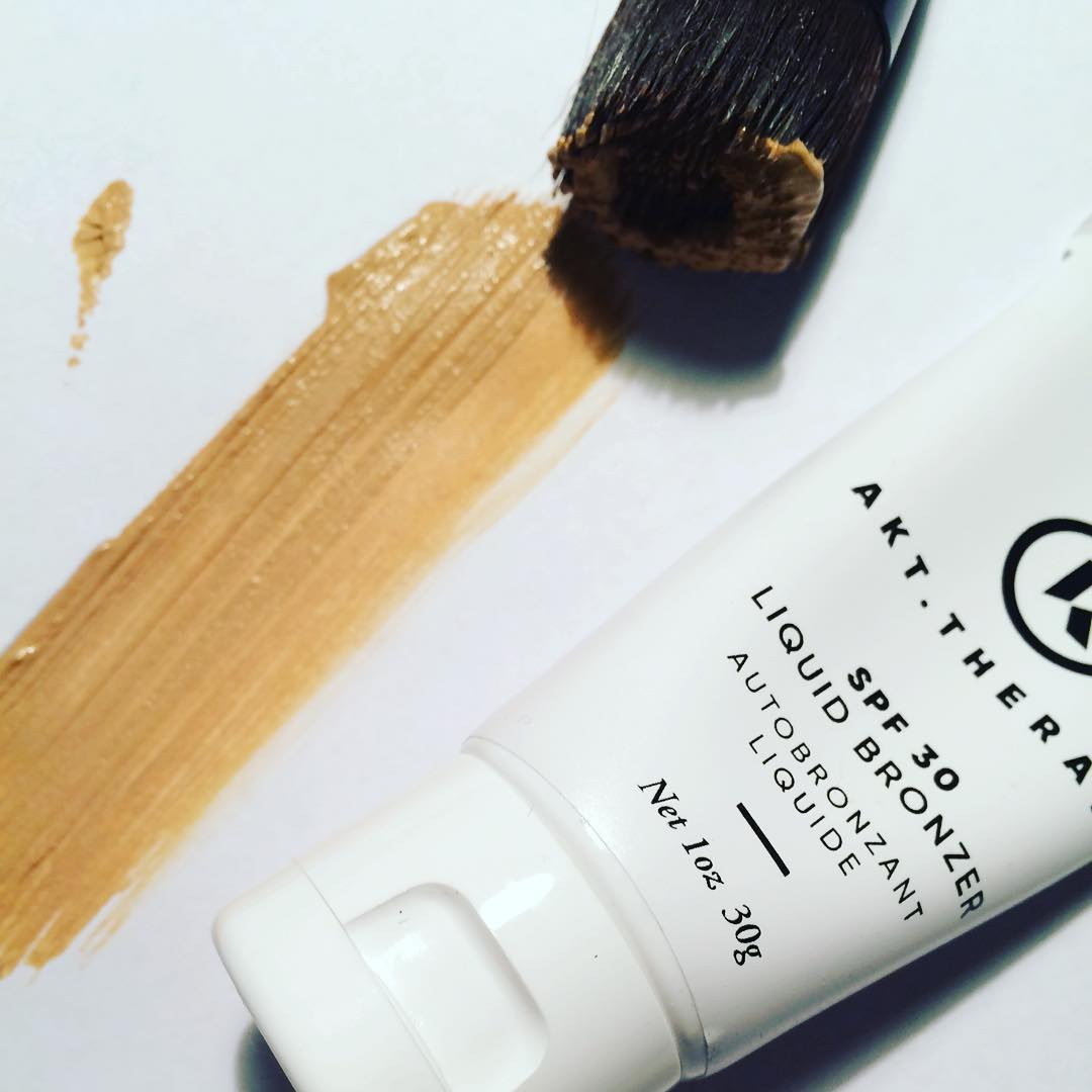 Skin for all seasons. Luxurious, pure, and nourishing plant based PROTECTION FROM ALL ELEMENTS. {40% off}{F} - Akt Therapy Skin CareUse code: FALL40 for 40% off. Valid: 11/22 to 11/26. Popular: Elemental Sunbalm
