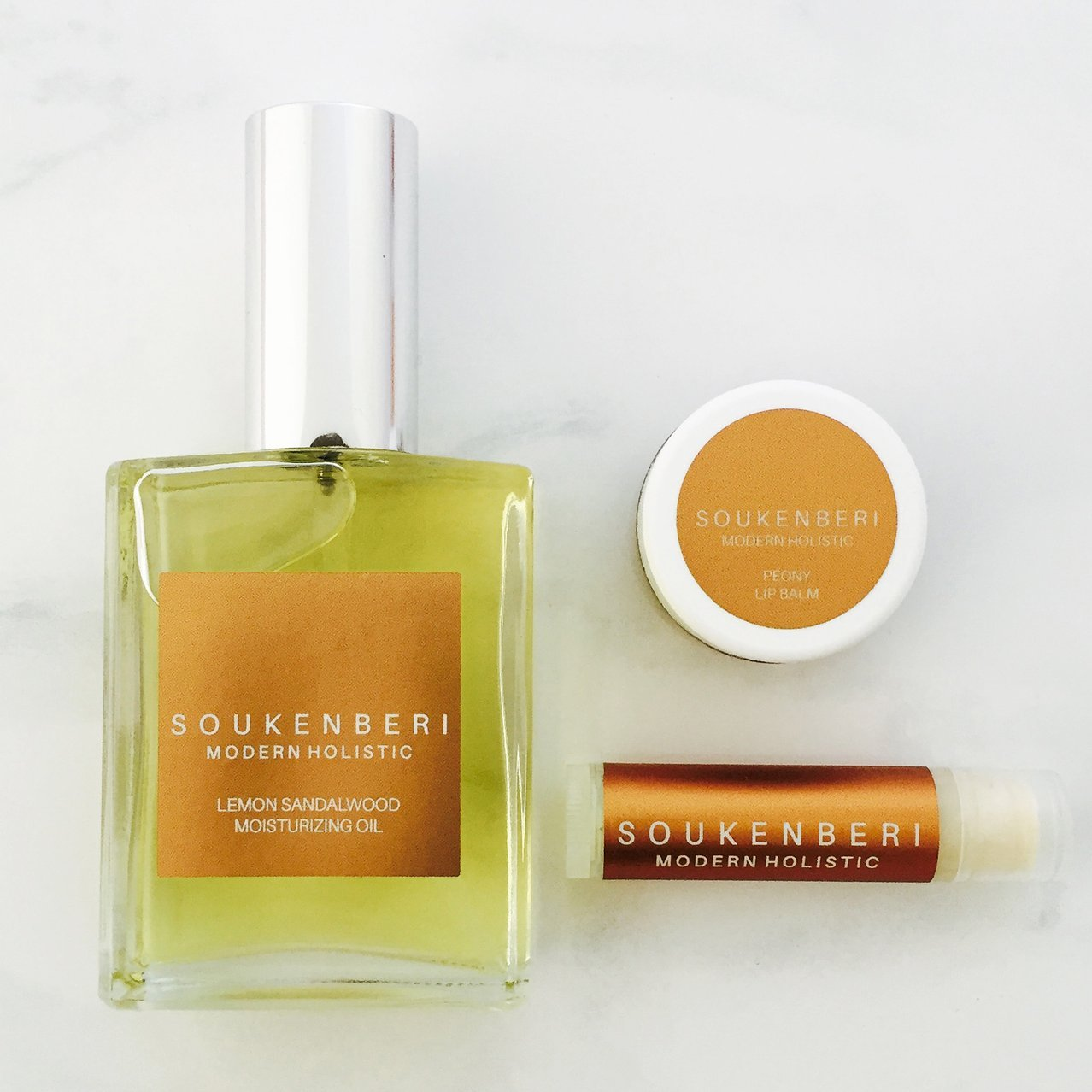 Personal aromatherapy just for you. Vegan Skincare. Protecting skin as nature intended {20% off}{F} - SoukenberiUse code: JP20 for 20% Discount. Valid: 11/22 to 11/26. We ship only within Continental USPopular: Moisturizing Oil Giftset