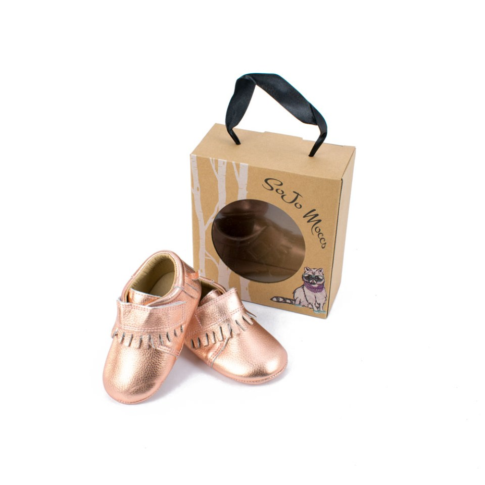 Adorable baby moccasins! PERFECT FOR YOUR OWN OR YOUR BESTIES little fashionista! {30% off}{F} - SOJO MoccsUse code: SOJOBF30 for 30% off your order. Valid: 11/22 to 12/06. Excludes clearance itemsPopular: Vinny – Tan Leather Slipper Baby Moccasins with Buffalo Plaid