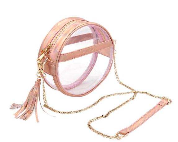 5. Policy Handbags - $69 + 20% off