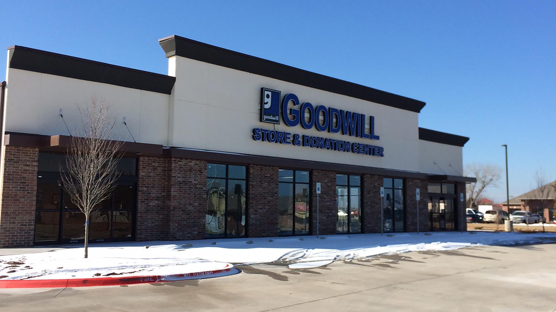 Goodwill - Edmond.JPG