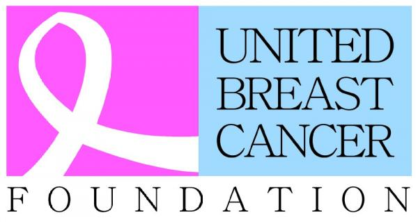 unites breast cancer foundation.jpg