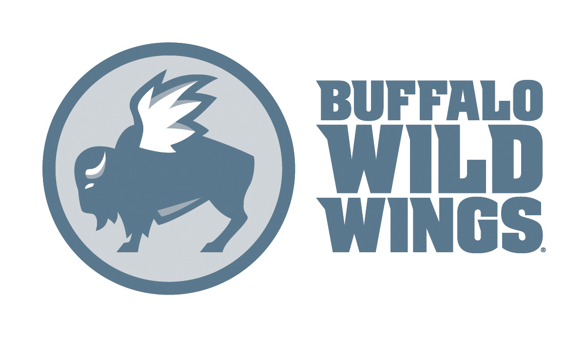 buffalo wild wings-vre-duo.jpg