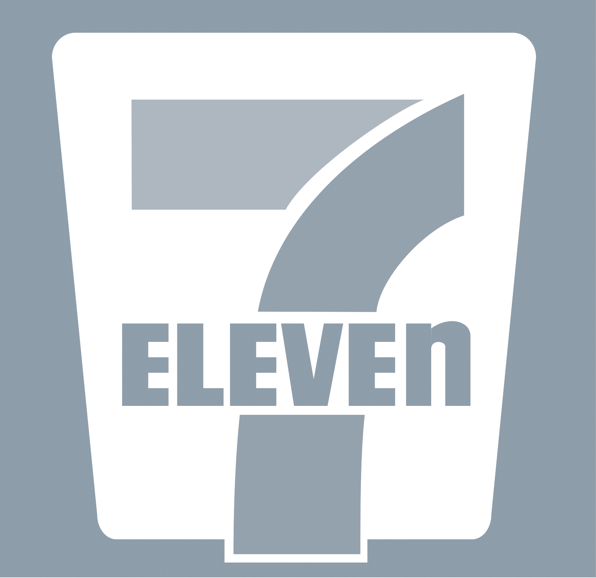 7-eleven-brand-vre-duo.png