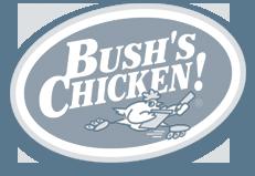 bush's logo-vre-duo.png