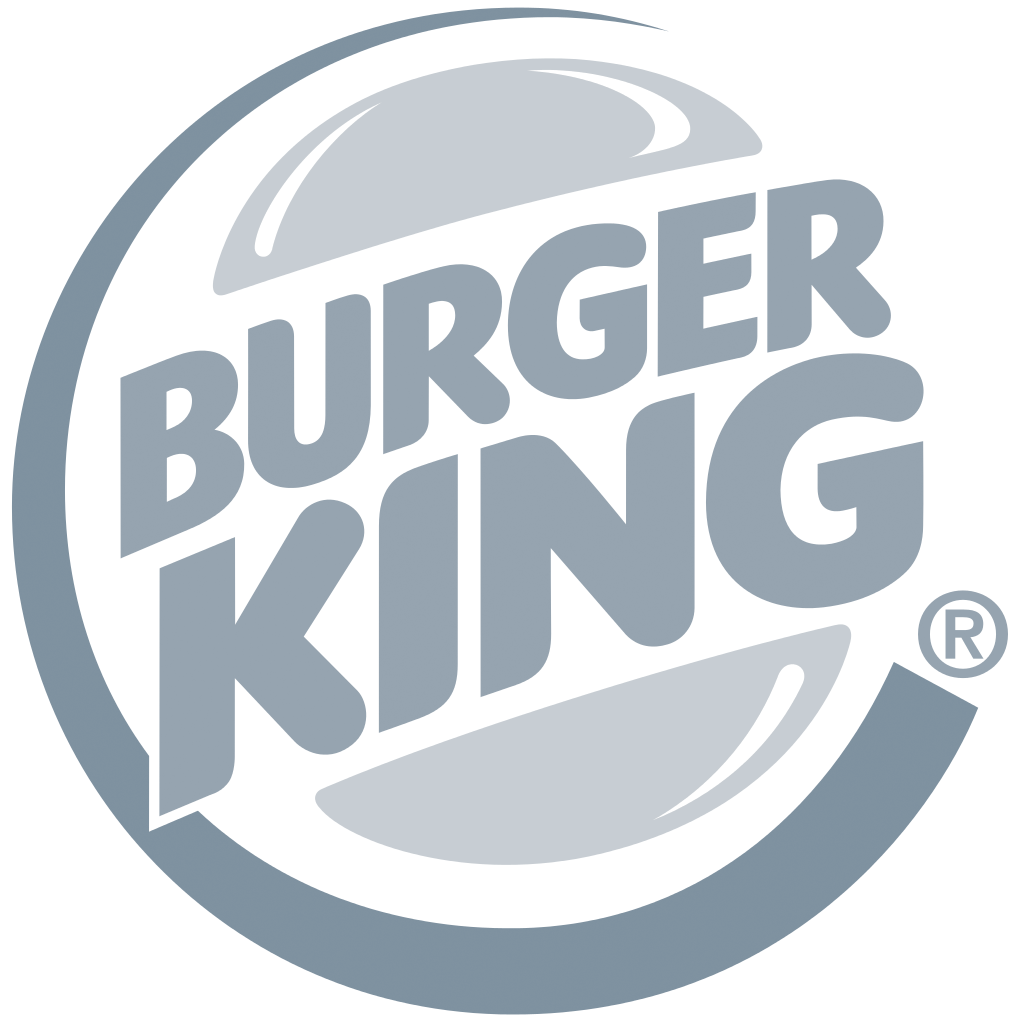 Burger King-vre-duo.png