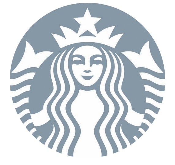 SBUX Logo-vre-duo.png