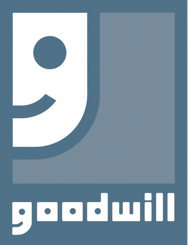 goodwill-logo-vre-duo.png