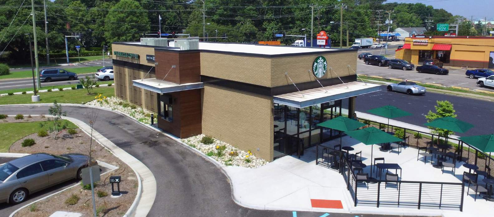 VA Norfolk - 7620 Hampton Blvd - Starbucks OM2.jpg