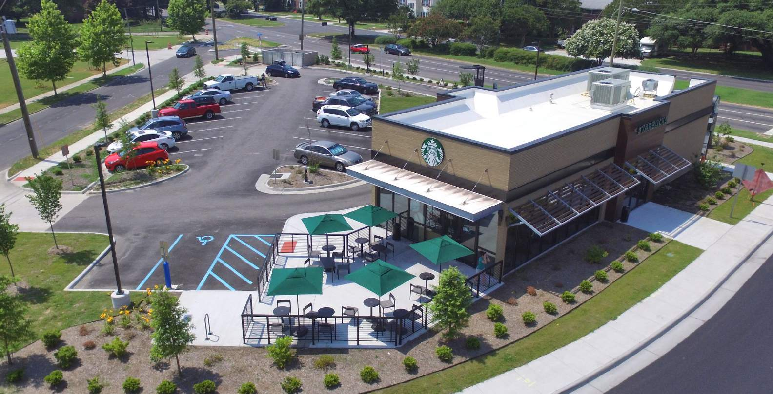 VA Norfolk - 7620 Hampton Blvd - Starbucks OM3.jpg