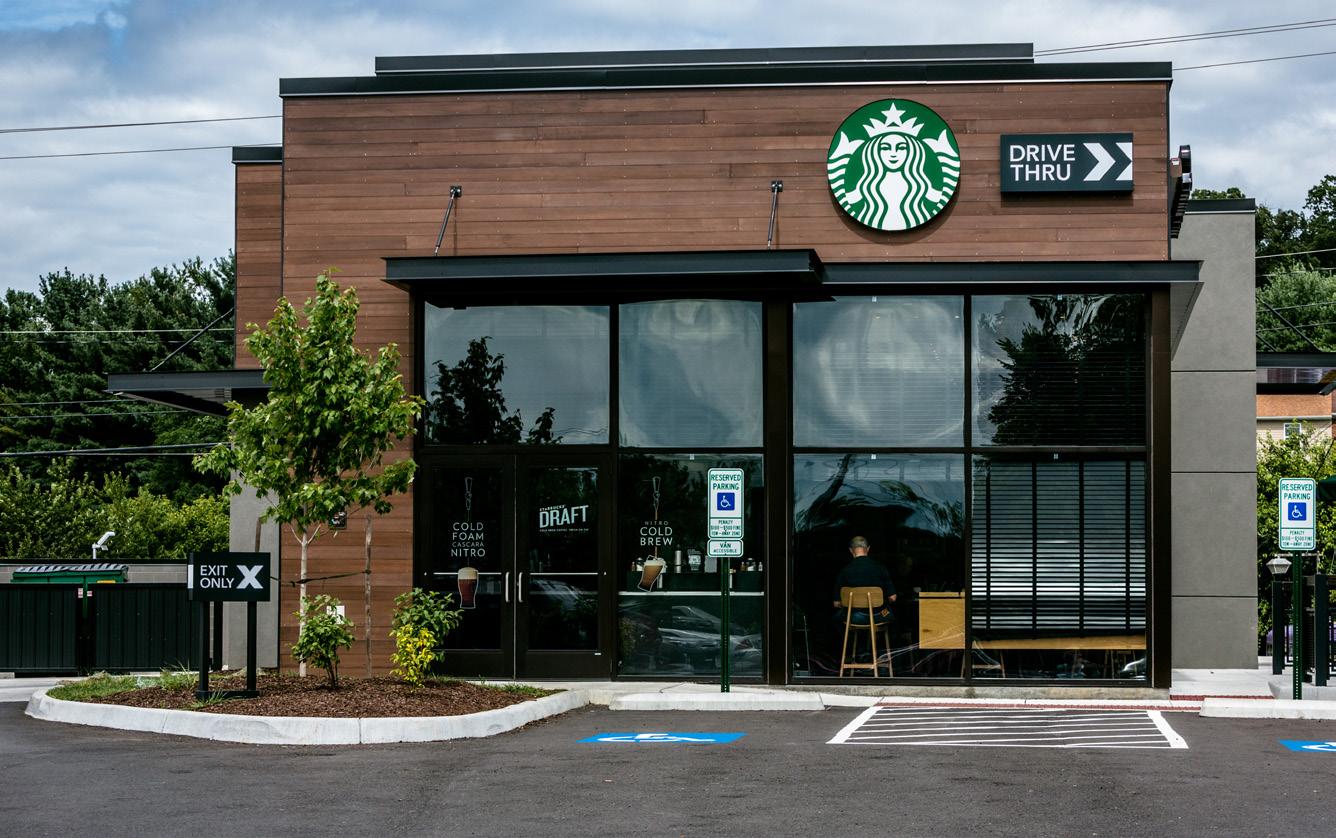 Harrisonburg_Starbucks_OM2.jpg