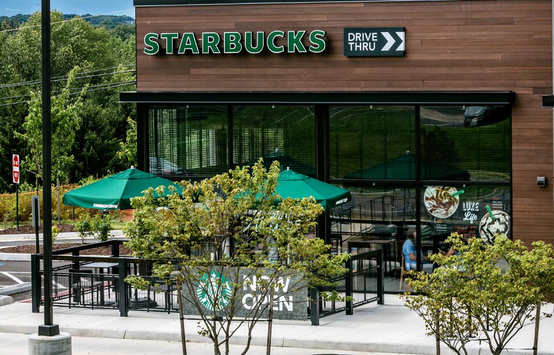 Harrisonburg_Starbucks_OM3.jpg