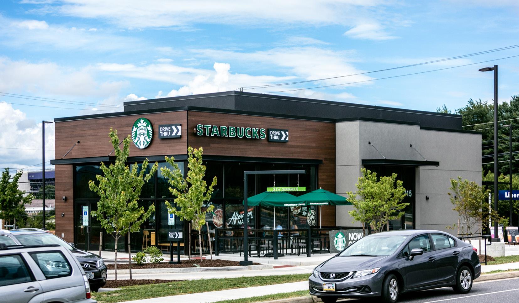 Harrisonburg_Starbucks_OM.jpg