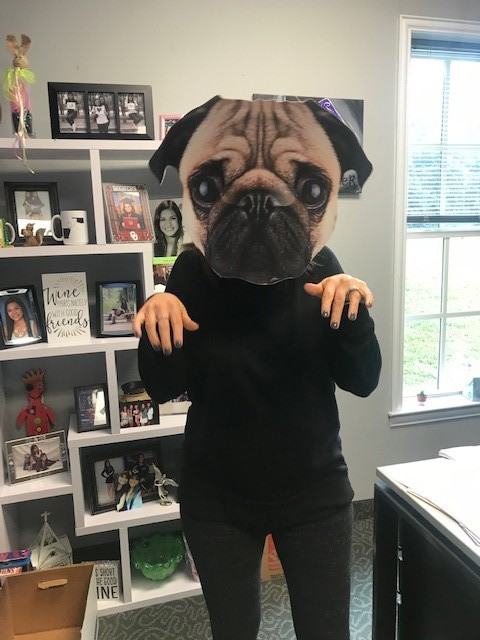 GiveBack-Costume-Pug Face Dog.jpg