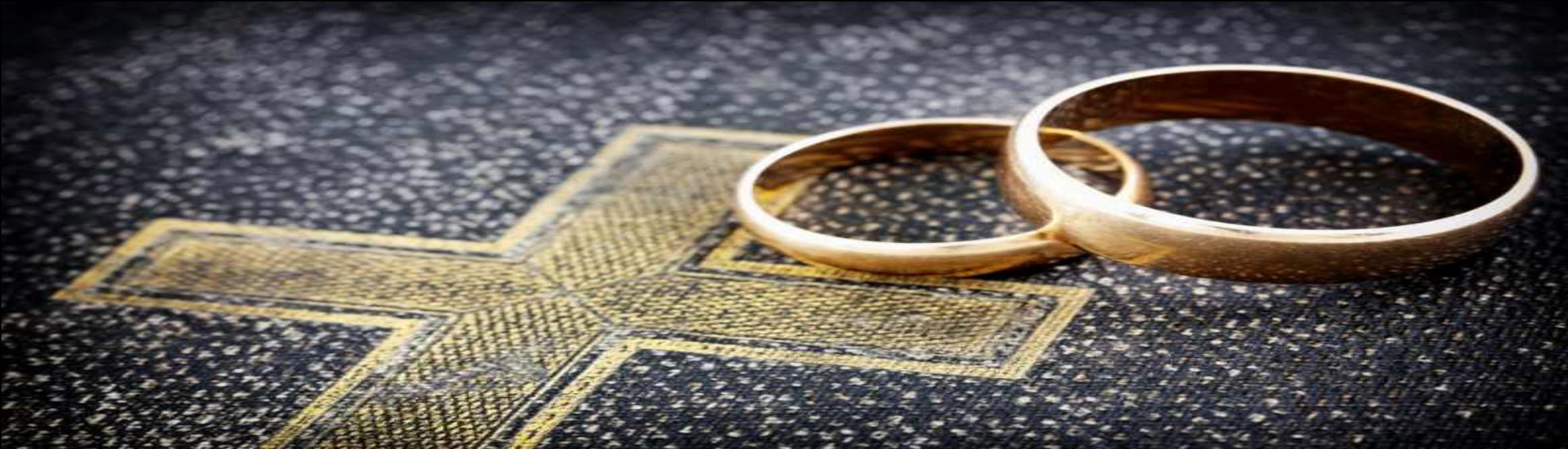 Married Retreat photo.jpg
