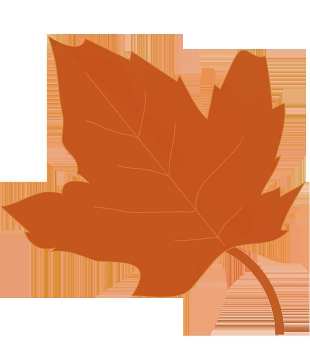 brown-fall-leaf.png