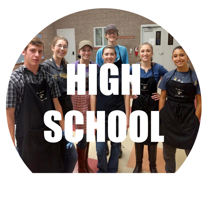 High_School_Round.jpg