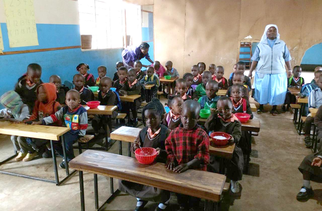TanzaniaClassroom_enhanced.jpg