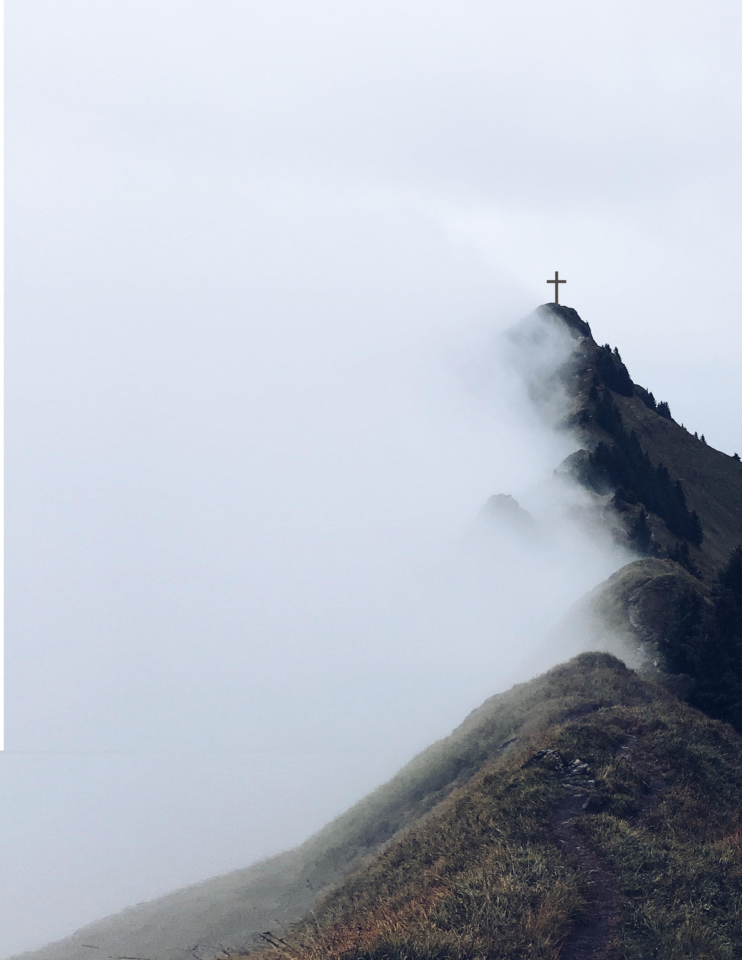 Background_mountain_cross.jpg
