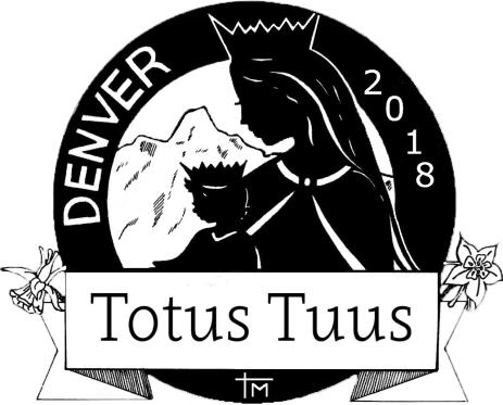 Totus Tuus 2018.png