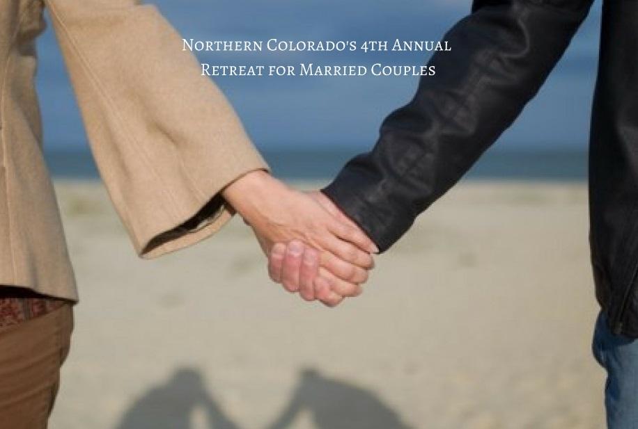 marriage retreat hands.jpg