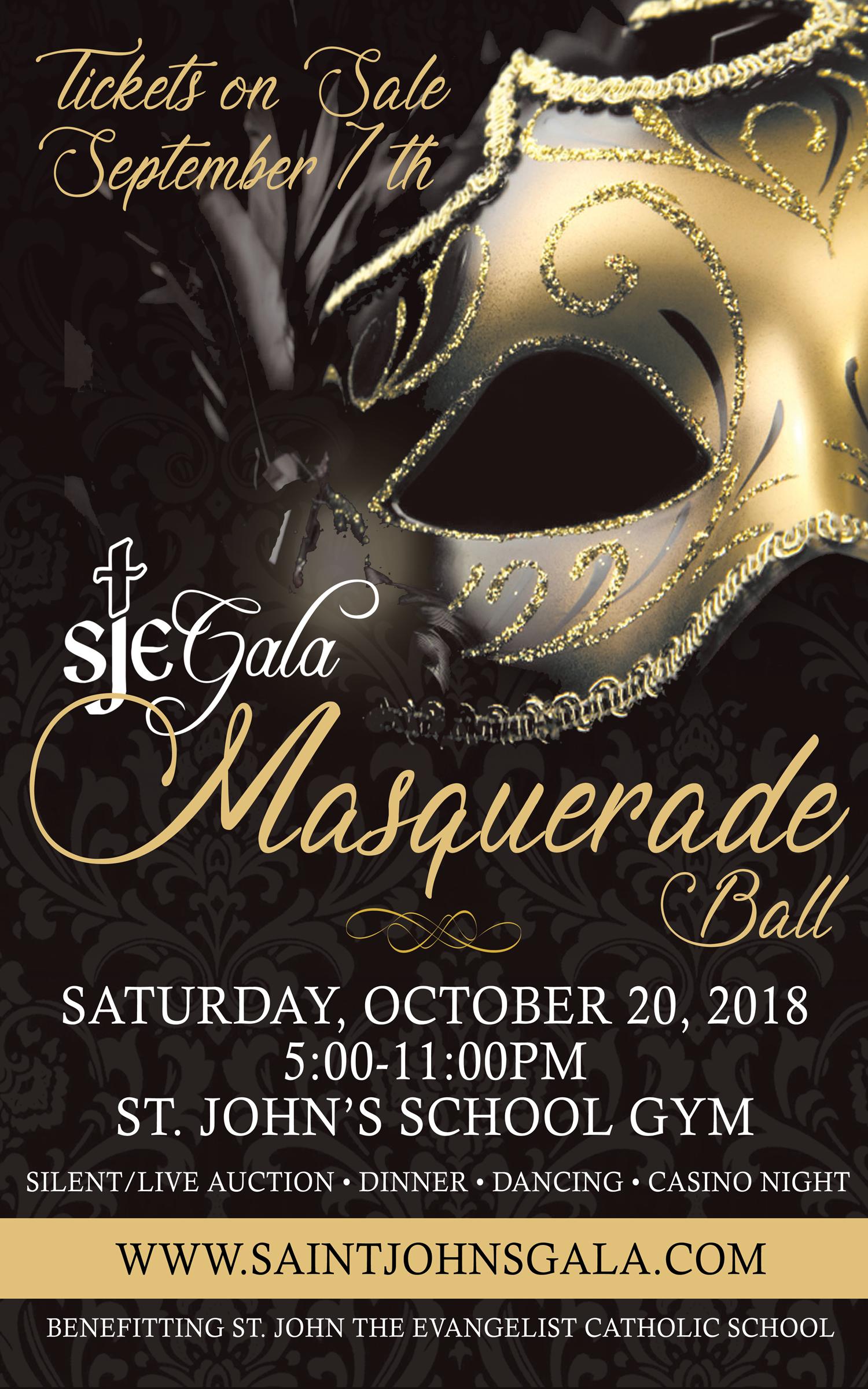 Masquerade_Gala_Flyer_5x8.png