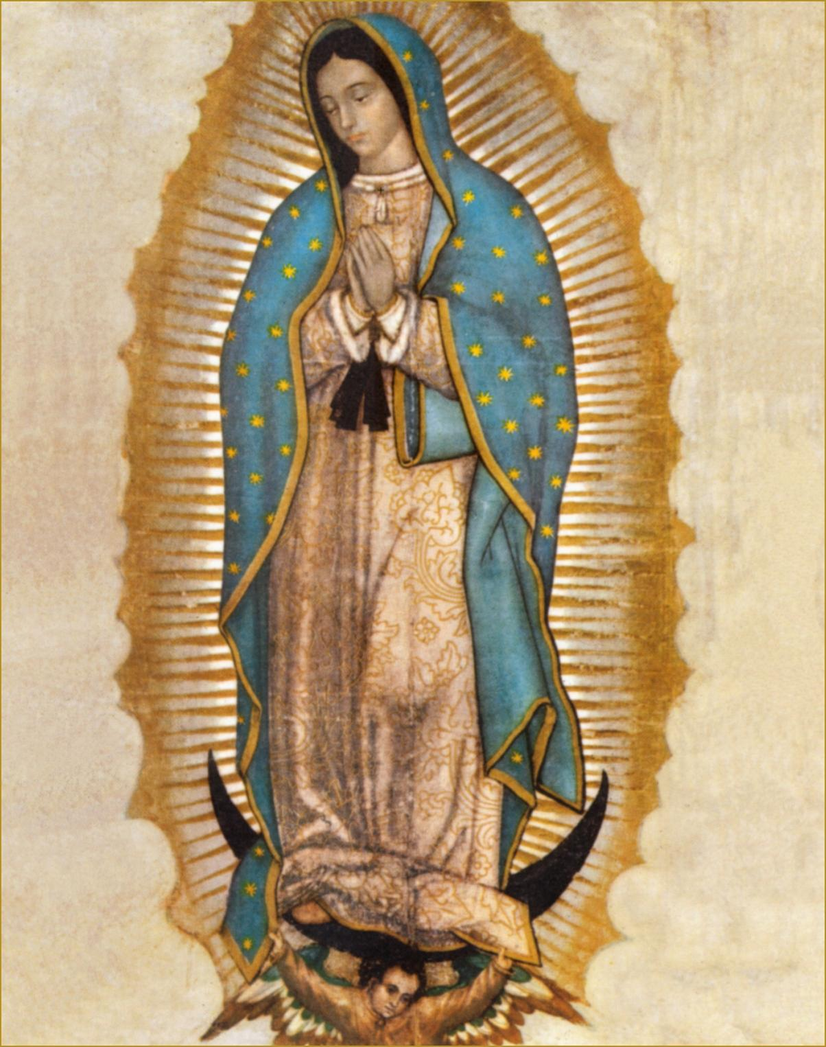 10_feast_of_our_lady_of_guadalupe.jpg