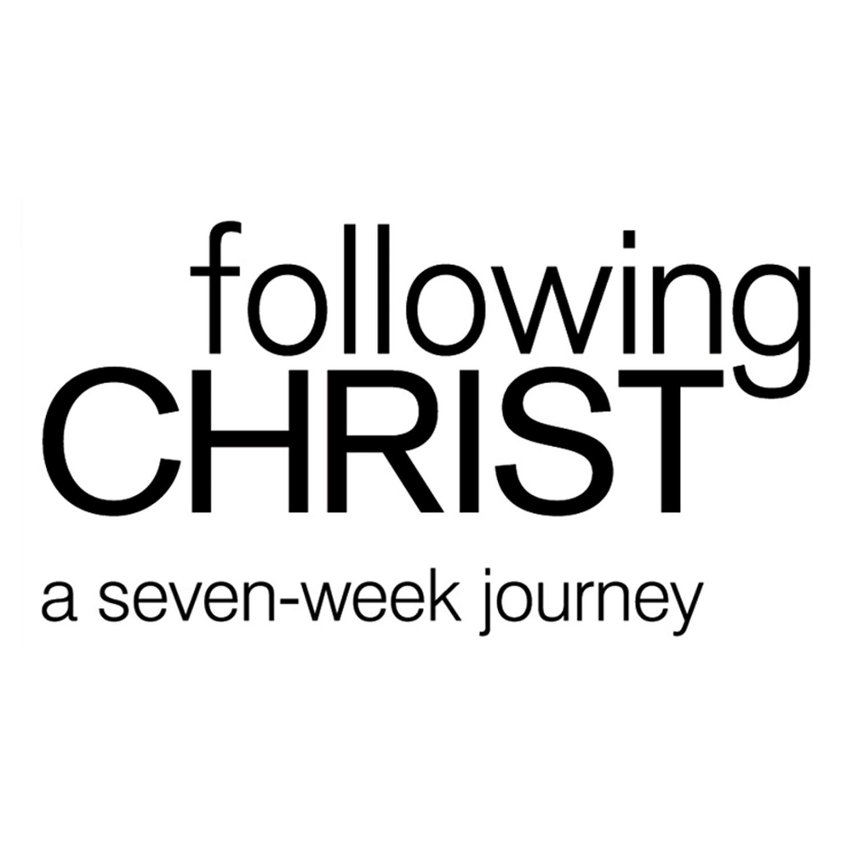 Following Christ Square.jpg