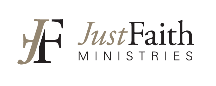 JFM_Logo_H_RGB.png