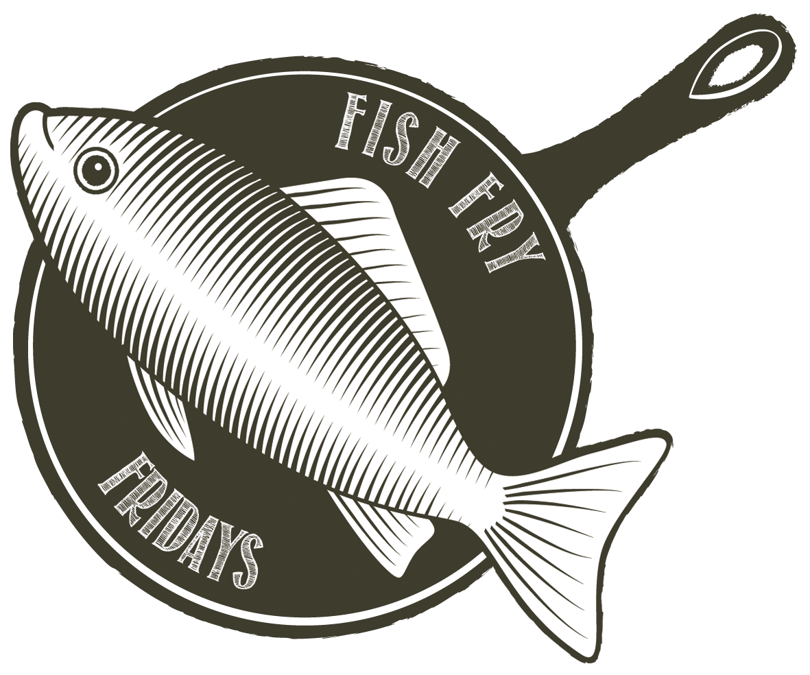 FISH FRY FRIDAYS skillet graphic.png
