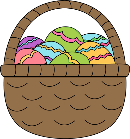 basket-of-easter-eggs.png