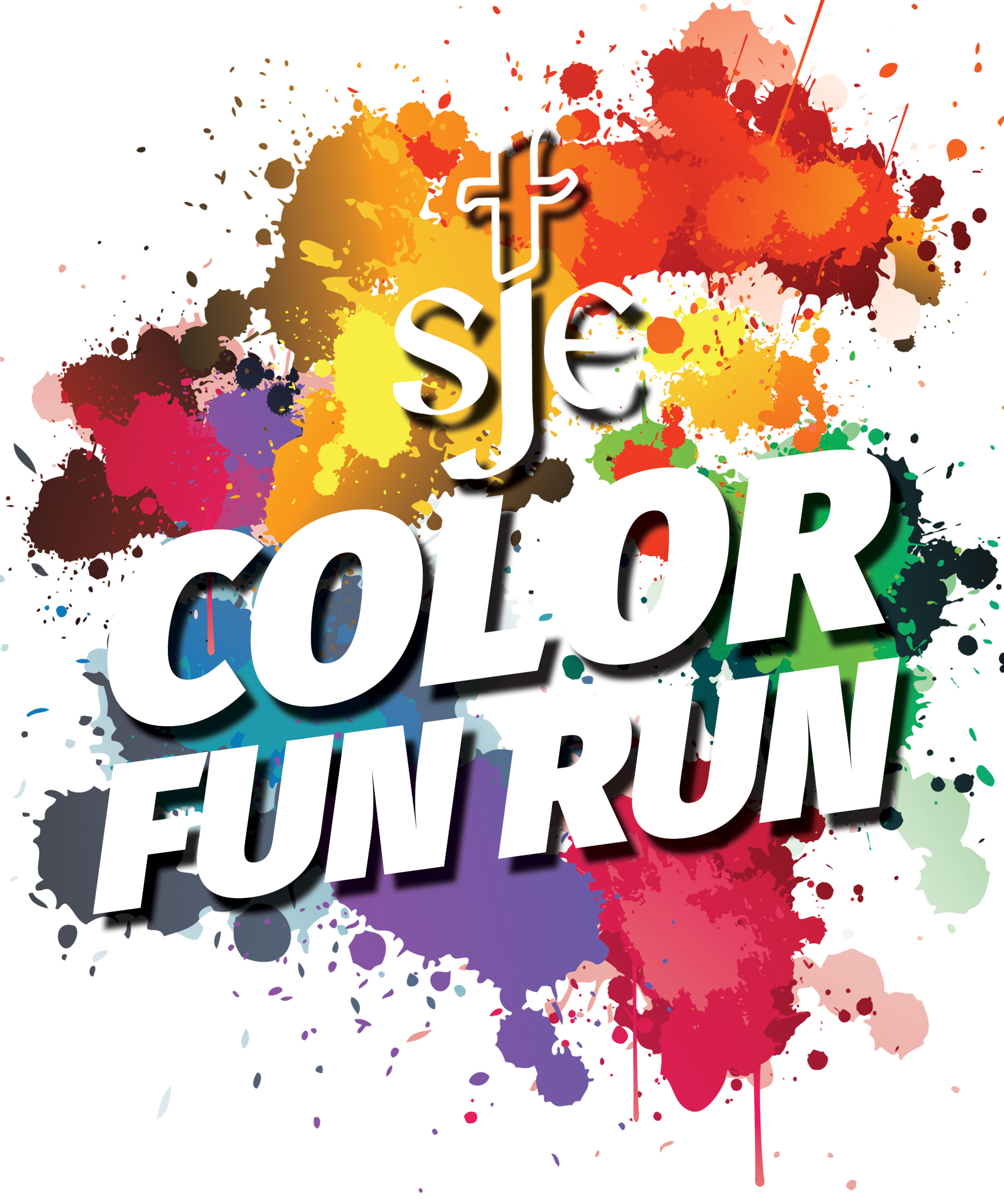 Color Fun Run Logo.png
