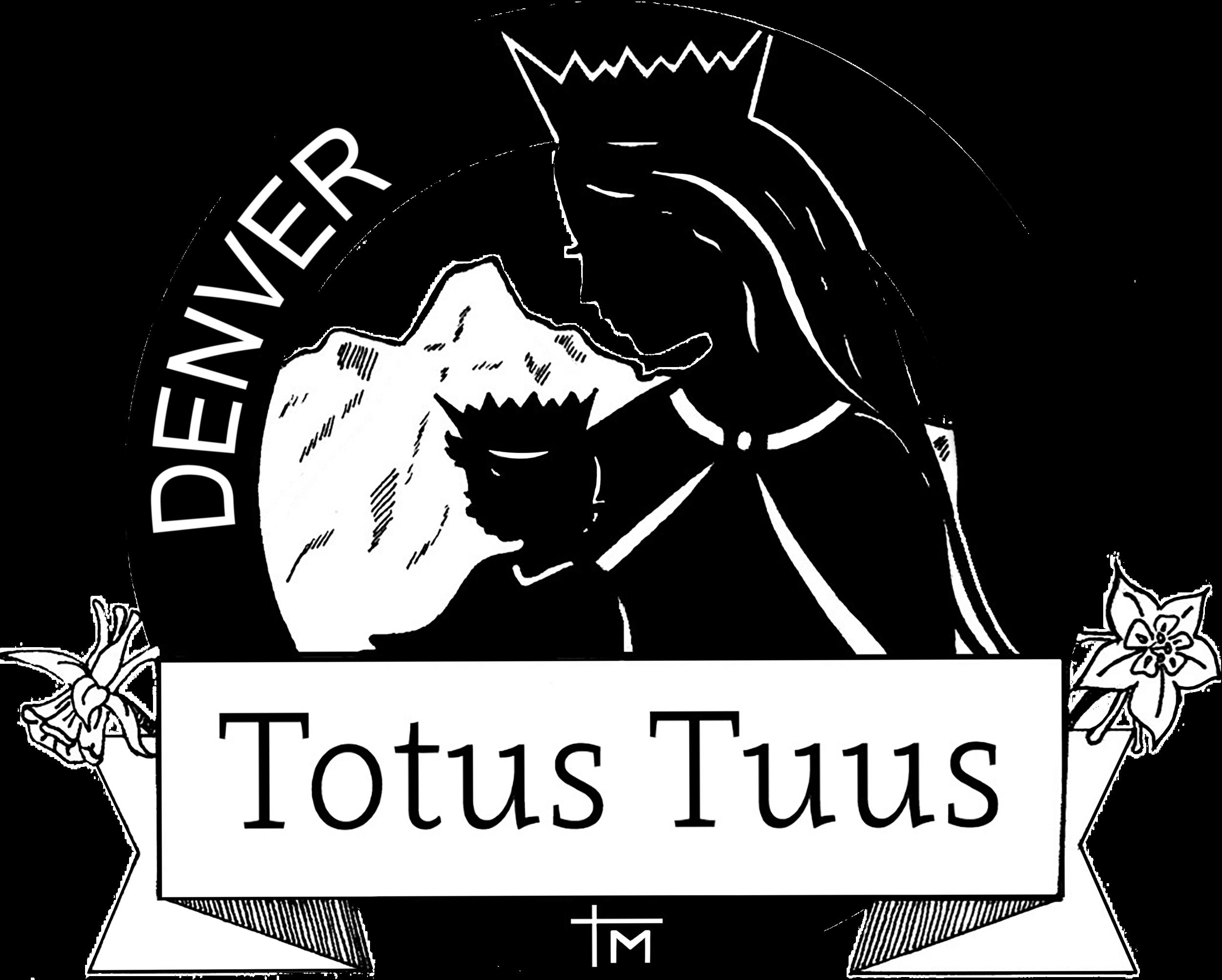 Totus Tuus Logo no year.png