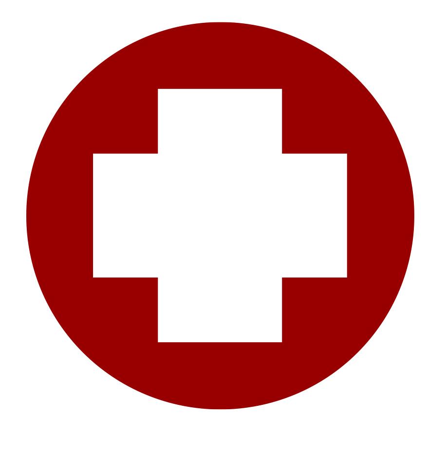 blood drive cross.jpg