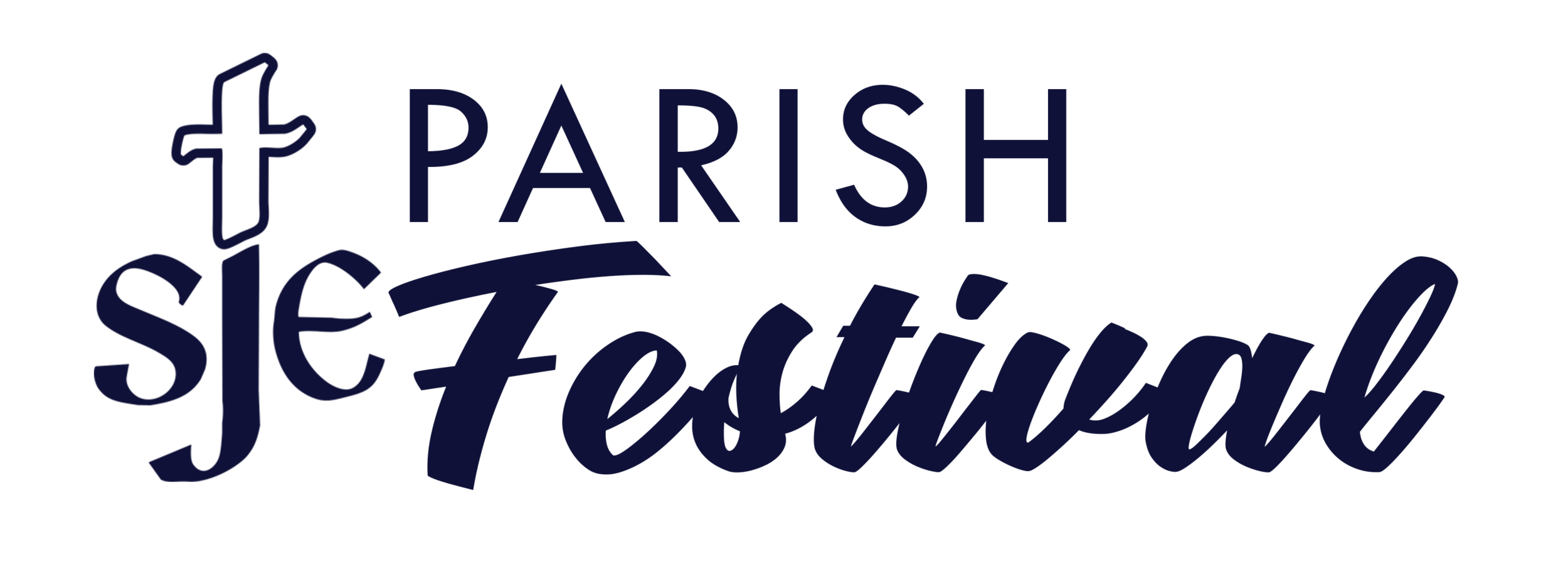 Parish Festival Logo.png