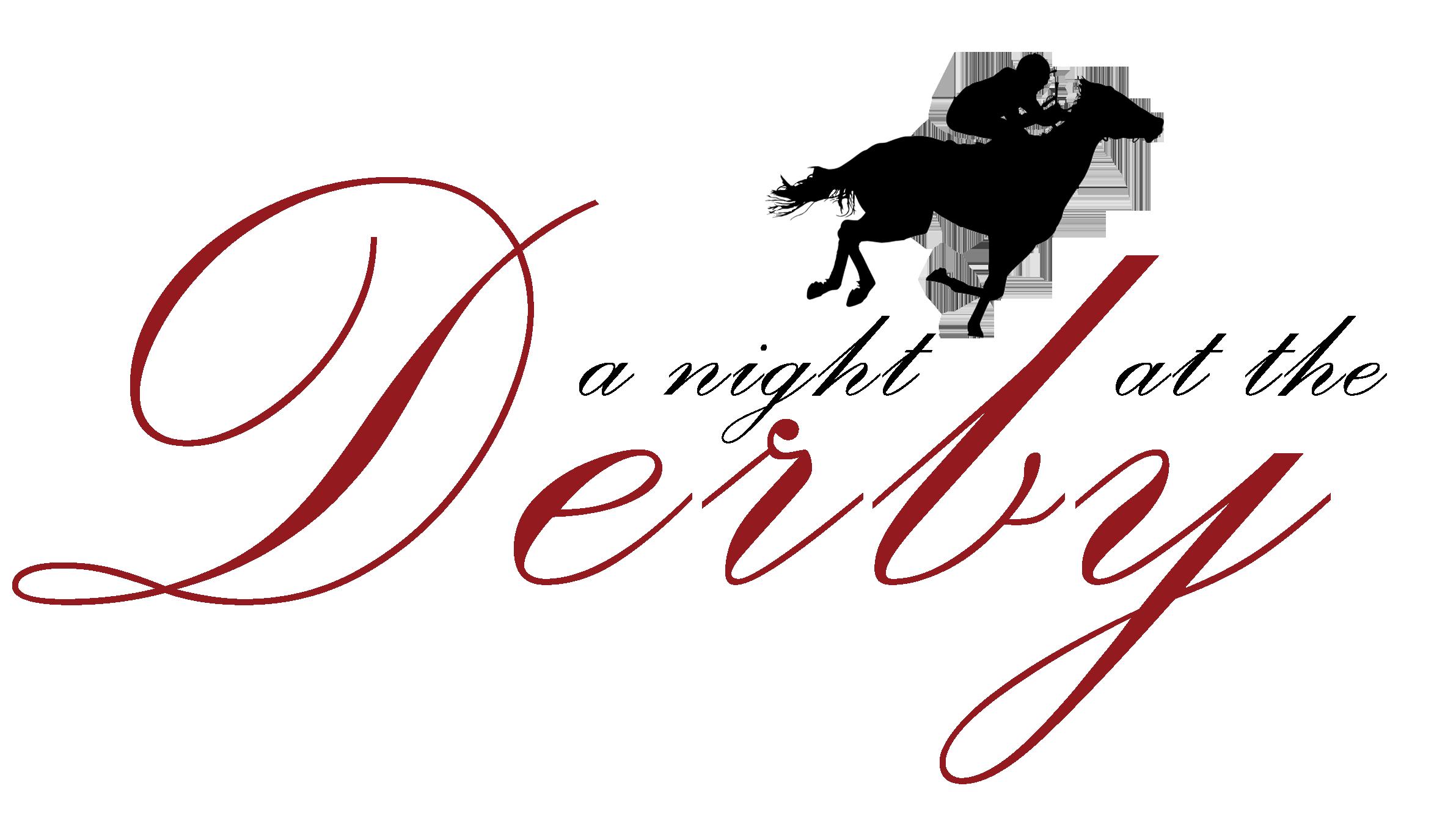 2019 Gala Derby Logo.png