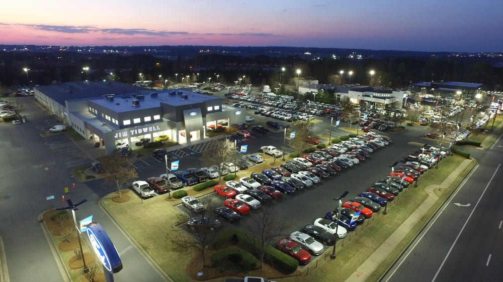 tidwell ford from above.jpg