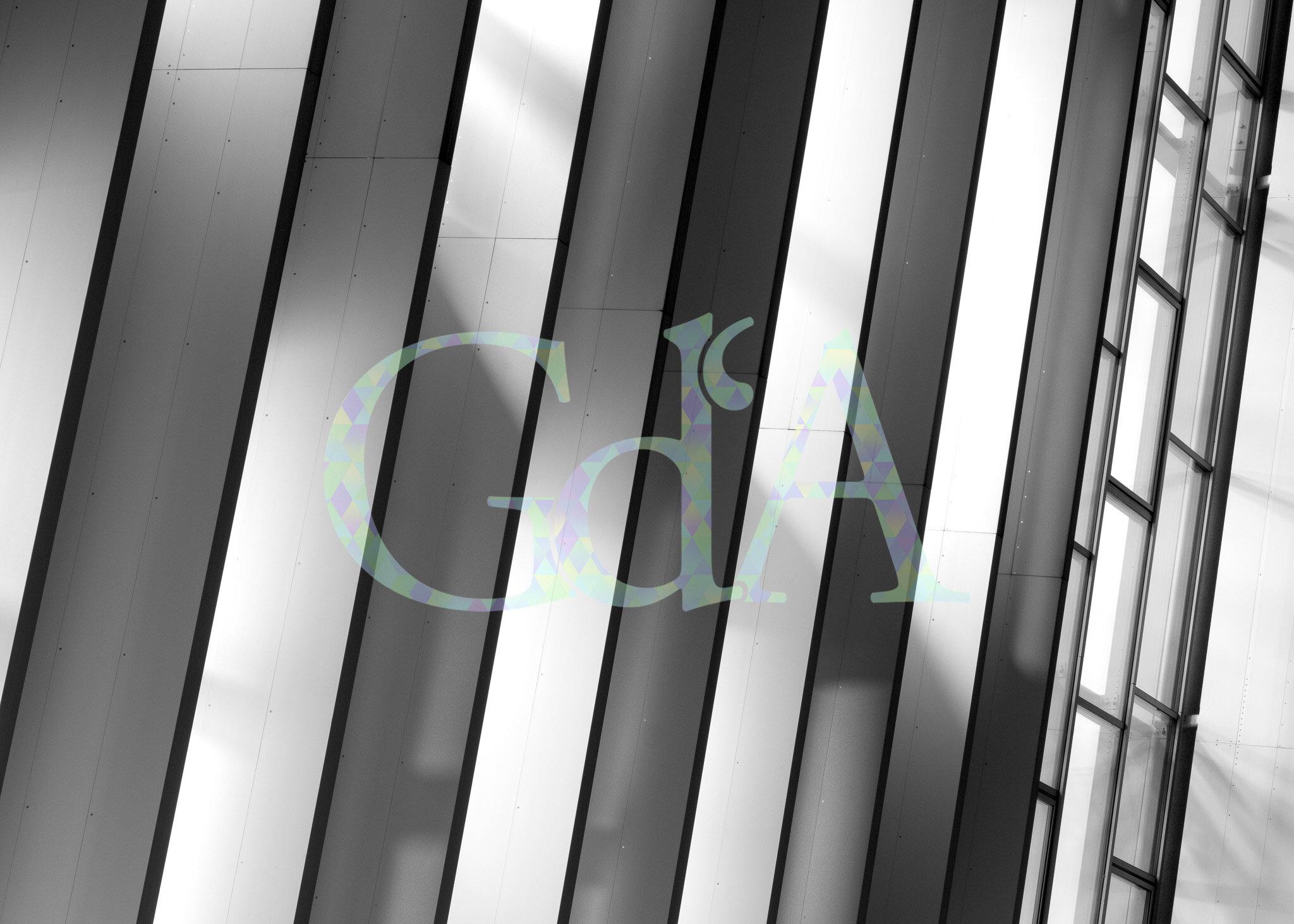 gda_gesammelte_werke-41.jpg