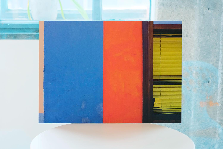 colors+spaces uno.jpg